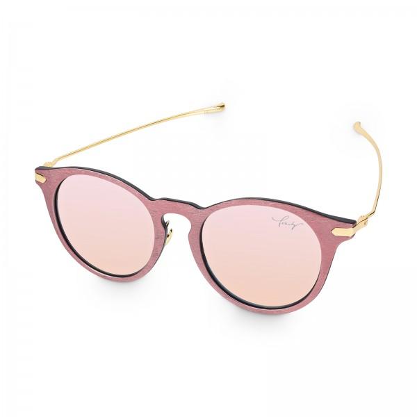 "Sonnenbrille ""Summerfeeling"""