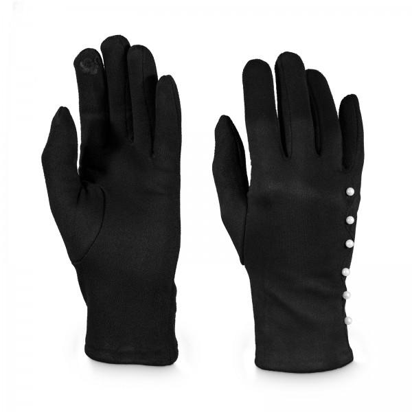 "Handschuhe ""Tiffany"""